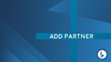 Consulting Firm It And Consulting Add Partner