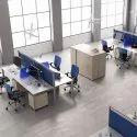 Office Setup Services