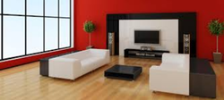 All Interior Services With Material
