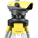 Leica NA 532 Surveying Instruments