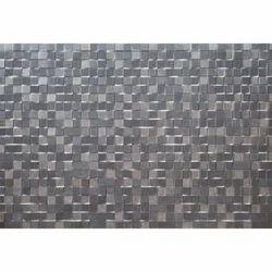 Johnson Ceramic Floor Tile