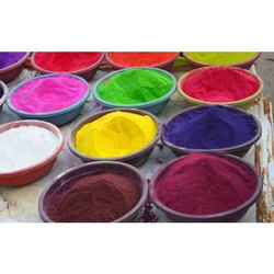 Rangoli Multi Colour Powder