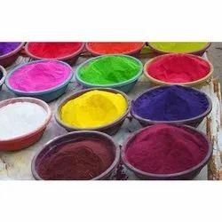 Rangoli Multi Colour Powder