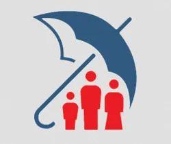 Insurance Premium Payments Services
