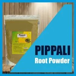 Pippali Root Powder - 1 kg Pouch