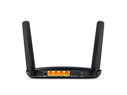 3G/4G SIM Router Archer MR200