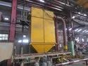 Dust collector PJ150NW-300