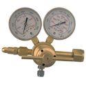 High Pressure Regulators - GCE Group