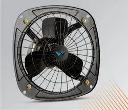 Exhaust Fan 9Inch