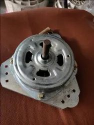 Washing Machine Copper Motor
