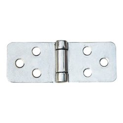 Canopy Panel Hinges