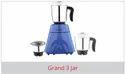 Mixer Grinder Grand Xl 500