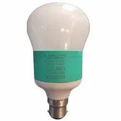 12 wattSurya Neo Gold LED Bulb( Rocket size)