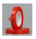 Double Sided Adhesive Tape, For Packaging