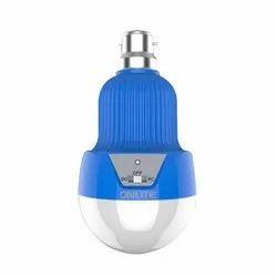 100 W L9911 Super Bright Bulb, 2700-3000 K