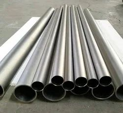 Stainless Steel 347/347H Seamless & Welded Tubes