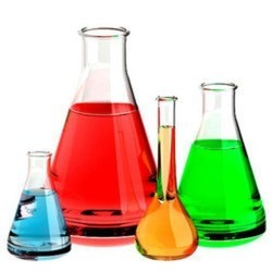 Laboratory Reagents, Scientific Research