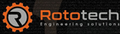 Rototech Engineering Solutions