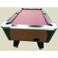 Pool Tables पल टबलस Wholesaler Wholesale Dealers In - Nearest pool table