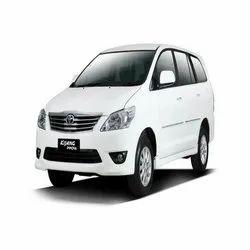 South India Car Rental - Trichy Car Rental