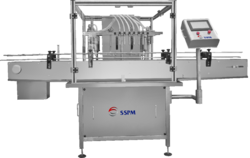 PACKING LINE EQUIPMENT