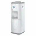 Pure Water Dispenser