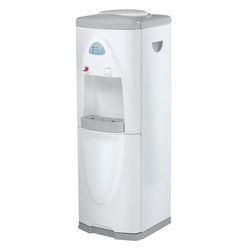 Pure Water Dispenser