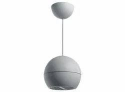 BOSCH LBC 3095/15 Pendant Sphere Speaker