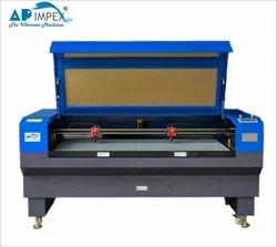 Laser Cutting Machine Supply In Surat