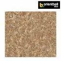 Orientbell Super Gloss Rainforest Marble Tiles, Size: 600x600 Mm