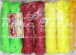 Monofilament Rope 4 Mm 20 Meter