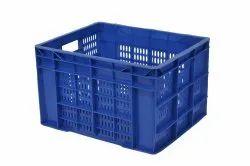 Plastic Crates FP393225