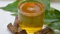 Mulethi Tea