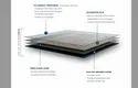 Impact Opulence Luxury Vinyl Tile