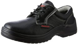Honeywell HS100X Safety Shoe
