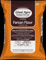 Farsan Flour
