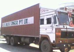 Road Transport Services In Nashik रोड ट्रांसपोर्ट सर्विस