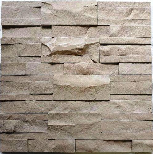 Sandstone Wall Tiles AWL -090