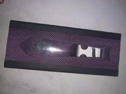 Purple Gift Tie