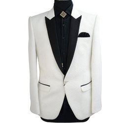 Wedding Tuxedo Suit