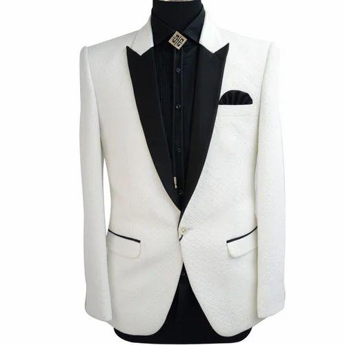 Wedding tuxedo suit at rs 5500 piece tuxedo suits id 15228115312 wedding tuxedo suit junglespirit Gallery