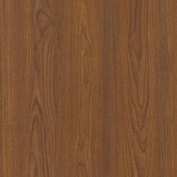 Brown Wooden Rustic Laminate Sheets