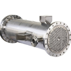 Freon Heat Exchangers