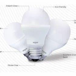 Remson Ceramic 5 W LED Prime Bulb