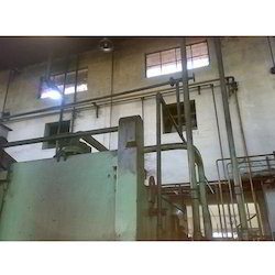 Pipe Fabrication Service