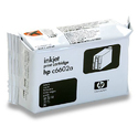 Micr Cartridge for Cheque Printing