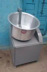 Dough Kneader (Malli Machine) 20 kg