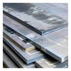 ASTM A827 Gr 1040 Carbon Steel Plate