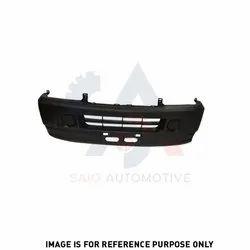 Front Bumper For Maruti Suzuki Versa Replacement Genuine Aftermarket Auto Spare Part