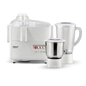 Eveready Dynamo Juicer Mixer Grinder